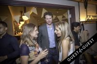 BR Guest Hospitality and Lauren Bush Lauren Celebrate a Fiesta for FEED at Dos Caminos Times Square #52