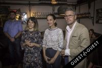 BR Guest Hospitality and Lauren Bush Lauren Celebrate a Fiesta for FEED at Dos Caminos Times Square #58