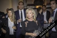 BR Guest Hospitality and Lauren Bush Lauren Celebrate a Fiesta for FEED at Dos Caminos Times Square #59