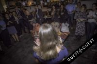 BR Guest Hospitality and Lauren Bush Lauren Celebrate a Fiesta for FEED at Dos Caminos Times Square #60