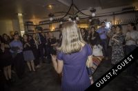BR Guest Hospitality and Lauren Bush Lauren Celebrate a Fiesta for FEED at Dos Caminos Times Square #61