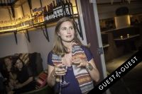 BR Guest Hospitality and Lauren Bush Lauren Celebrate a Fiesta for FEED at Dos Caminos Times Square #62