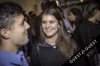 BR Guest Hospitality and Lauren Bush Lauren Celebrate a Fiesta for FEED at Dos Caminos Times Square #67