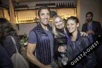 BR Guest Hospitality and Lauren Bush Lauren Celebrate a Fiesta for FEED at Dos Caminos Times Square #69