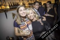 BR Guest Hospitality and Lauren Bush Lauren Celebrate a Fiesta for FEED at Dos Caminos Times Square #70