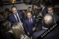 BR Guest Hospitality and Lauren Bush Lauren Celebrate a Fiesta for FEED at Dos Caminos Times Square #73