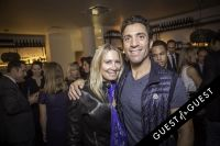 BR Guest Hospitality and Lauren Bush Lauren Celebrate a Fiesta for FEED at Dos Caminos Times Square #74