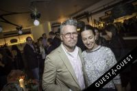 BR Guest Hospitality and Lauren Bush Lauren Celebrate a Fiesta for FEED at Dos Caminos Times Square #76