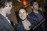 BR Guest Hospitality and Lauren Bush Lauren Celebrate a Fiesta for FEED at Dos Caminos Times Square #77