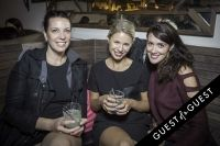 BR Guest Hospitality and Lauren Bush Lauren Celebrate a Fiesta for FEED at Dos Caminos Times Square #78