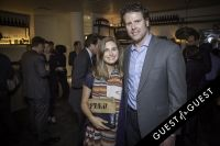 BR Guest Hospitality and Lauren Bush Lauren Celebrate a Fiesta for FEED at Dos Caminos Times Square #82