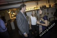 BR Guest Hospitality and Lauren Bush Lauren Celebrate a Fiesta for FEED at Dos Caminos Times Square #85