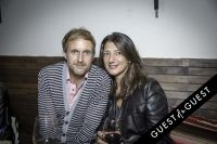 BR Guest Hospitality and Lauren Bush Lauren Celebrate a Fiesta for FEED at Dos Caminos Times Square #87