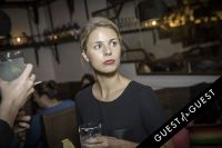 BR Guest Hospitality and Lauren Bush Lauren Celebrate a Fiesta for FEED at Dos Caminos Times Square #90