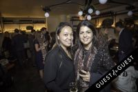 BR Guest Hospitality and Lauren Bush Lauren Celebrate a Fiesta for FEED at Dos Caminos Times Square #92