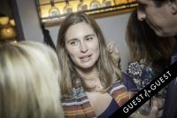 BR Guest Hospitality and Lauren Bush Lauren Celebrate a Fiesta for FEED at Dos Caminos Times Square #101