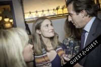 BR Guest Hospitality and Lauren Bush Lauren Celebrate a Fiesta for FEED at Dos Caminos Times Square #102
