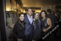 BR Guest Hospitality and Lauren Bush Lauren Celebrate a Fiesta for FEED at Dos Caminos Times Square #106