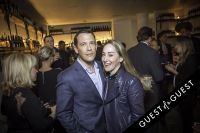 BR Guest Hospitality and Lauren Bush Lauren Celebrate a Fiesta for FEED at Dos Caminos Times Square #107
