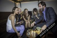 BR Guest Hospitality and Lauren Bush Lauren Celebrate a Fiesta for FEED at Dos Caminos Times Square #108