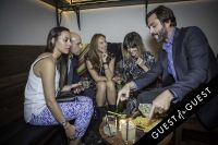 BR Guest Hospitality and Lauren Bush Lauren Celebrate a Fiesta for FEED at Dos Caminos Times Square #109