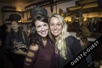 BR Guest Hospitality and Lauren Bush Lauren Celebrate a Fiesta for FEED at Dos Caminos Times Square #111