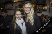 BR Guest Hospitality and Lauren Bush Lauren Celebrate a Fiesta for FEED at Dos Caminos Times Square #113