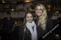 BR Guest Hospitality and Lauren Bush Lauren Celebrate a Fiesta for FEED at Dos Caminos Times Square #114