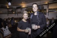 BR Guest Hospitality and Lauren Bush Lauren Celebrate a Fiesta for FEED at Dos Caminos Times Square #115