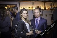 BR Guest Hospitality and Lauren Bush Lauren Celebrate a Fiesta for FEED at Dos Caminos Times Square #116