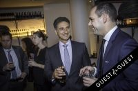 BR Guest Hospitality and Lauren Bush Lauren Celebrate a Fiesta for FEED at Dos Caminos Times Square #117
