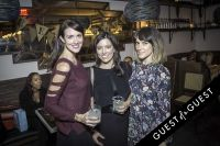 BR Guest Hospitality and Lauren Bush Lauren Celebrate a Fiesta for FEED at Dos Caminos Times Square #118