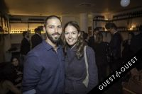 BR Guest Hospitality and Lauren Bush Lauren Celebrate a Fiesta for FEED at Dos Caminos Times Square #121