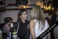BR Guest Hospitality and Lauren Bush Lauren Celebrate a Fiesta for FEED at Dos Caminos Times Square #123