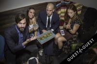 BR Guest Hospitality and Lauren Bush Lauren Celebrate a Fiesta for FEED at Dos Caminos Times Square #127