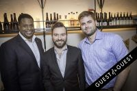 BR Guest Hospitality and Lauren Bush Lauren Celebrate a Fiesta for FEED at Dos Caminos Times Square #138