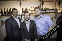 BR Guest Hospitality and Lauren Bush Lauren Celebrate a Fiesta for FEED at Dos Caminos Times Square #139