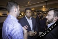 BR Guest Hospitality and Lauren Bush Lauren Celebrate a Fiesta for FEED at Dos Caminos Times Square #141