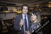 BR Guest Hospitality and Lauren Bush Lauren Celebrate a Fiesta for FEED at Dos Caminos Times Square #142