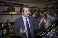 BR Guest Hospitality and Lauren Bush Lauren Celebrate a Fiesta for FEED at Dos Caminos Times Square #143