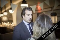 BR Guest Hospitality and Lauren Bush Lauren Celebrate a Fiesta for FEED at Dos Caminos Times Square #144