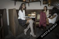 BR Guest Hospitality and Lauren Bush Lauren Celebrate a Fiesta for FEED at Dos Caminos Times Square #145