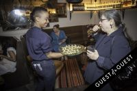 BR Guest Hospitality and Lauren Bush Lauren Celebrate a Fiesta for FEED at Dos Caminos Times Square #147