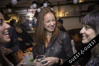 BR Guest Hospitality and Lauren Bush Lauren Celebrate a Fiesta for FEED at Dos Caminos Times Square #149