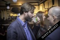 BR Guest Hospitality and Lauren Bush Lauren Celebrate a Fiesta for FEED at Dos Caminos Times Square #150