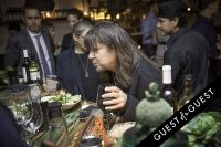 BR Guest Hospitality and Lauren Bush Lauren Celebrate a Fiesta for FEED at Dos Caminos Times Square #154