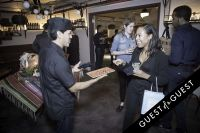 BR Guest Hospitality and Lauren Bush Lauren Celebrate a Fiesta for FEED at Dos Caminos Times Square #157