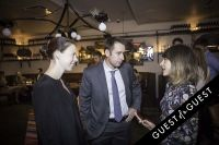 BR Guest Hospitality and Lauren Bush Lauren Celebrate a Fiesta for FEED at Dos Caminos Times Square #159