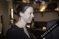 BR Guest Hospitality and Lauren Bush Lauren Celebrate a Fiesta for FEED at Dos Caminos Times Square #160