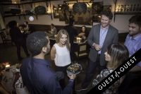 BR Guest Hospitality and Lauren Bush Lauren Celebrate a Fiesta for FEED at Dos Caminos Times Square #166